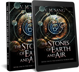The-Stones-Of-Earth-And-Air-Promo-Hardback-Ereader