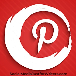 20 Pinterest Accounts to Follow for Authors – by Frances Caballo…