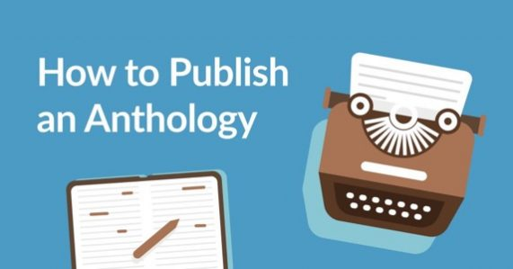 Steps for Putting Together a Great Anthology – by L. Diane Wolfe
