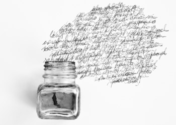 How to Write a Poem – by Melissa Donovan…