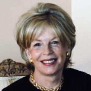 Dear Editor: Any Advice on Writing Memoir? – by Betty Sargent…