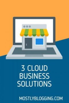 Everything you need to know before using the Cloud – by Janice Wald…