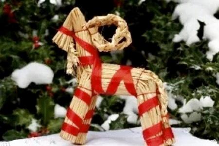 Viking Christmas – by Bryn Donovan…   Chris The Story Reading Ape's Blog