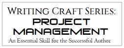 ProjectManagementLIRF05232021