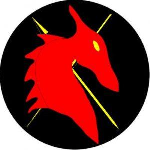 Building a Fantasy Army — Strategy & Organization – by Toni Šušnjar…
