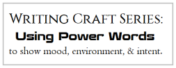 usingpowerwordsLIRF06192021