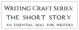 WritingCraft_short-story