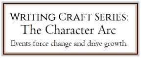 WritingCraftSeries_character-arc