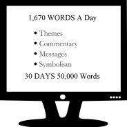 nano-computer-word-count